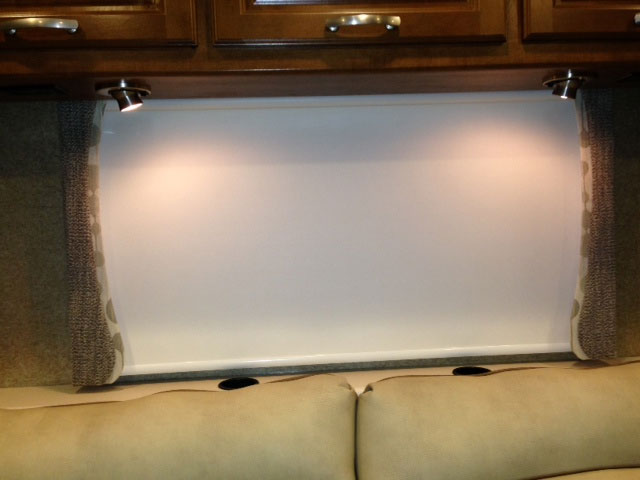 Slow Rise Roller Shades Irvine Shade And Door