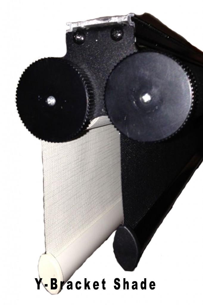 Irvine Shade And Door Irvine Shade Door 3667sdwht Folding